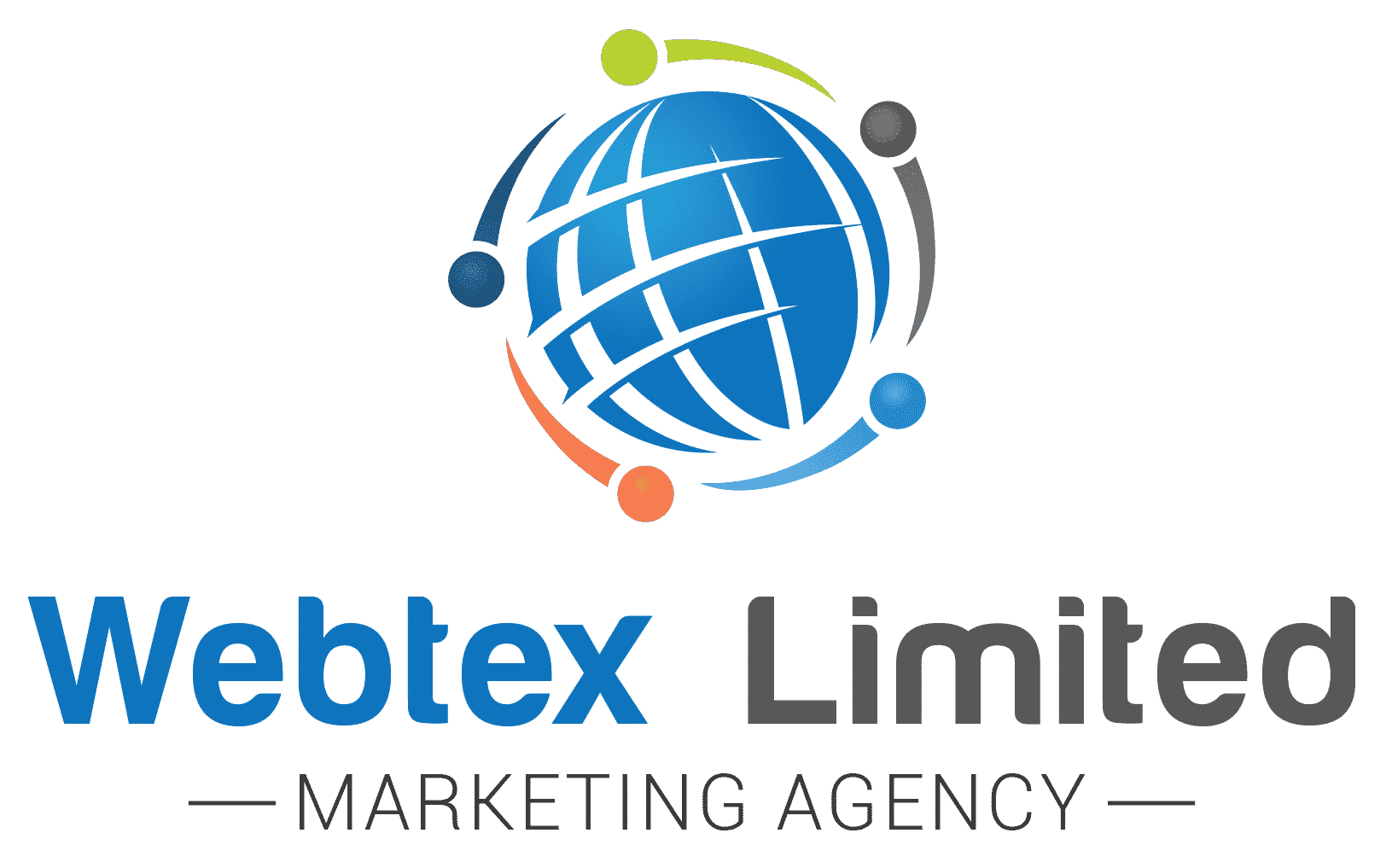 Webtex Limited