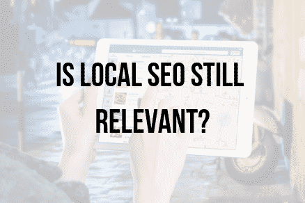 Local SEO Webtex Limited