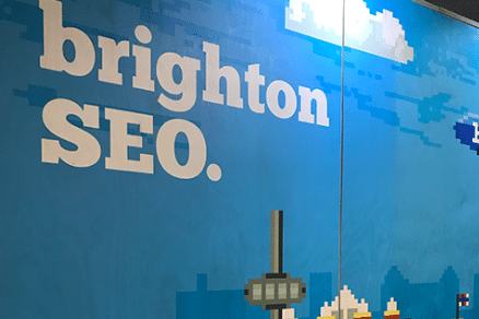 BrightonSEO Roundup Webtex Limited